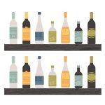 Echipament de etichetare a vinului: ultimul ghid