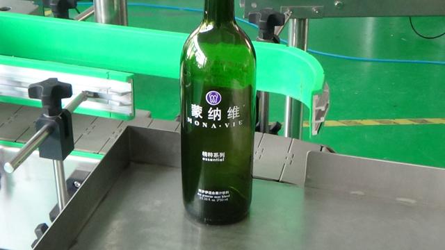 Produse finale pentru etichetarea probelor