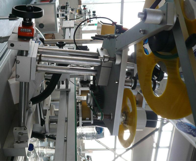 Etichetă suport vertical și orizontal reglabil